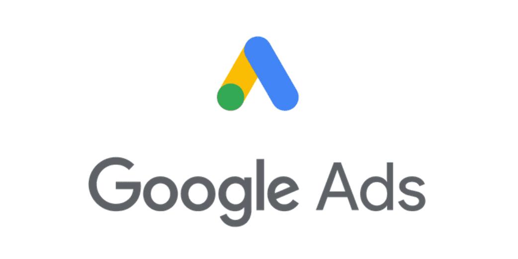 Cincinnati Google AdWords Experts